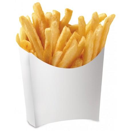"Bicchiere per fritti ""Pata-cup"