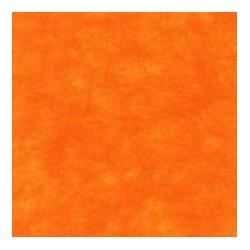 Coprimacchia in tnt arancio