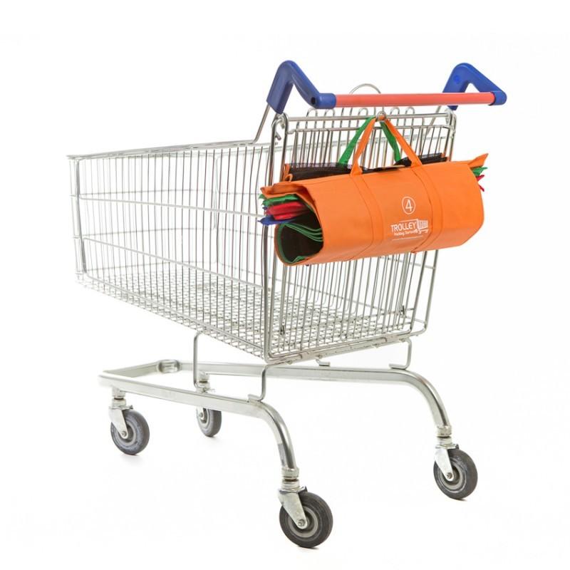 Borse spesa shop monouso for Spesa per oneri di sistema