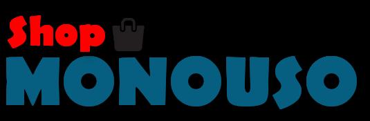 Shop Monouso