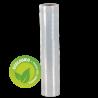 Bobina Estensibile biodegradabile e compostabile