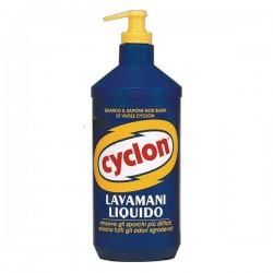 Liquido LAVAMANI Cyclon
