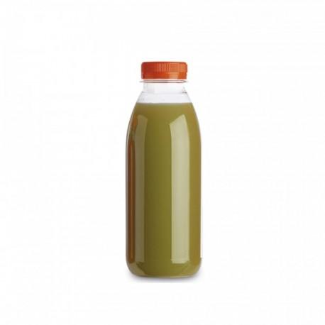 Bottiglia Da Asporto Soft Drink Take Away