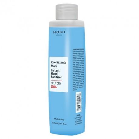 Gel Igienizzante Mani 250 ml