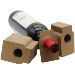collarino bottiglia