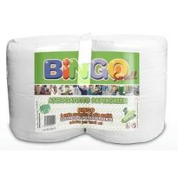 Bobina bingo small papergreen