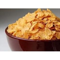 Cereali: Corn Flakes nestle' da kg 1