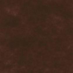 Coprimacchia 100x100 Cacao