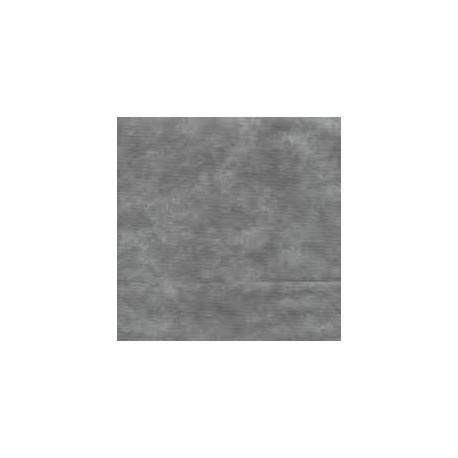 Coprimacchia in tnt grigio