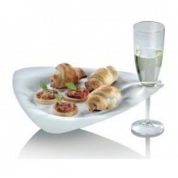 Piatto catering